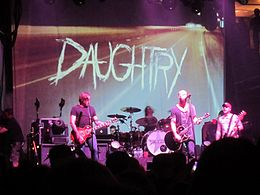 Daughtry live in 2012.jpg