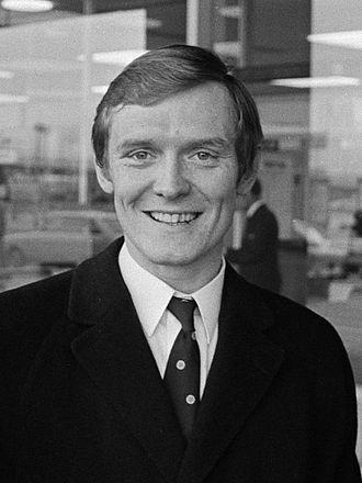 David Hay - Image: Davie Hay (1971)