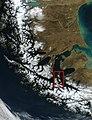 Dawson Island.jpg