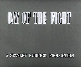 Day of the Fight title card.jpg