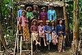 Dayak Deah Women 160212003.JPG