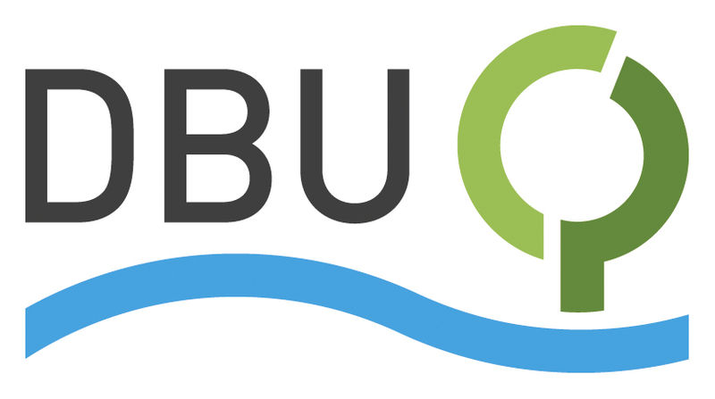Datei:Dbu logo rgb 300dpi.jpg