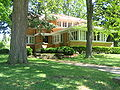 DeKalb Il Anderson House10.jpg