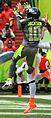 DeSean Jackson 2014 Pro Bowl.jpg