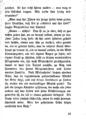 De Adlerflug (Werner) 029.PNG