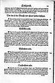 De Bambergische Halsgerichtsordnung (1531) 17.jpg