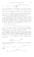 De Bernhard Riemann Mathematische Werke 121.png