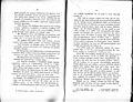 De Esslingische Chronik Dreytwein 028.jpg