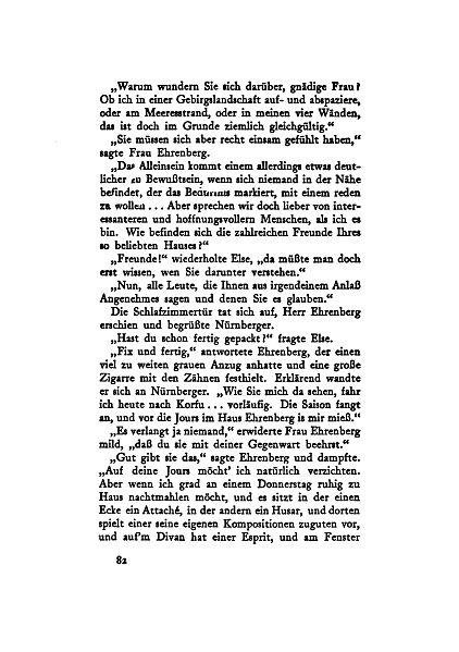 File:De Gesammelte Werke III (Schnitzler) 086.jpg