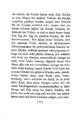 De Kafka Hungerkünstler 70.png