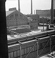 De Philipsfabrieken in Eindhoven, Bestanddeelnr 255-9147.jpg