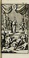 De konincklycke triumphe - vertoonende alle de eerpoorten, met desselfs besondere sinne-beelden, en hare beschryvinge, ten getale van in de 60, opgerecht in s' Gravenhage 1691 ter eere van Willem de (14724975436).jpg