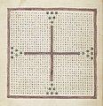 De laudibus sanctae crucis 4.jpg