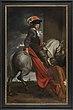 De naastenliefde van de heilige Martinus, circa 1630 - circa 1657, Groeningemuseum, 0040659000.jpg