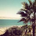 Dead Sea (9713316457).jpg