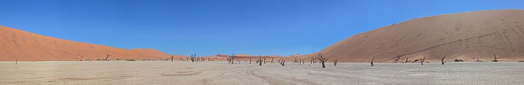 Dead Vlei, Sossusvlei, Namibia, 2018-08-06, DD 076-082 PAN.jpg