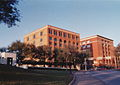 Dealey Plaza Infrogmation Book Depository and Dal-Tex Bldgs.jpg