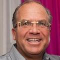 Dean Blechman in 2015..png
