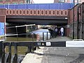 Deansgate, locks and bridges - geograph.org.uk - 1469898.jpg