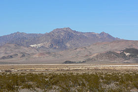 Death Valley Ibex Hills 2.jpg