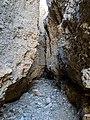 Death Valley National Park - 51118680835.jpg