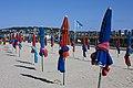 Deauville-Fin de saison-20120915.jpg