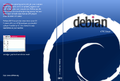 Debian-cd-cover1.png