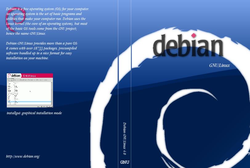 Debian-cd-cover1