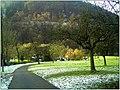 December Black Mountains Foret Noir - Master Mythos Black Forest Photography 2013 Grand Glotter Valley Germany - panoramio (5).jpg
