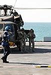 Deck landing qualification 141022-Z-QD498-809.jpg