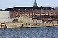 Decommissioned missile boat Helsinki Hietalahti 2.JPG