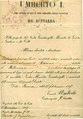 Decreto Italia.jpg