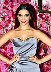 Deepika p Lux-Award 2016.jpg