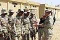 Defense.gov News Photo 040607-M-4419R-009.jpg