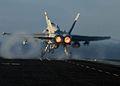 Defense.gov News Photo 061115-N-7732W-043.jpg