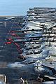 Defense.gov News Photo 090301-M-6412J-035.jpg