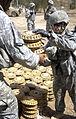Defense.gov photo essay 080413-A-8725H-190.jpg