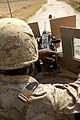 Defense.gov photo essay 091026-M-7825S-281.jpg