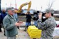 Defense.gov photo essay 100316-F-0681L-070.jpg