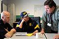 Defense.gov photo essay 100502-G-8744K-022.jpg