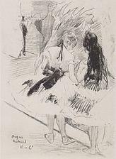 Degas - Hinter den Kulissen.jpeg