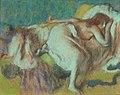 Degas - Le Repos, circa 1893.jpg