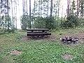 Degučių sen., Lithuania - panoramio (220).jpg