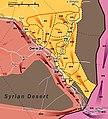 Deir ez-Zor offensive septembre-décembre 2017.jpg