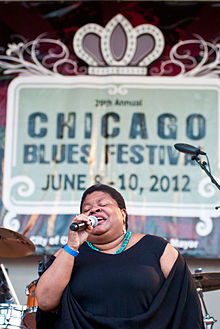 Deitra-Farr Chicago Blues Fest 2012-06-10 photoby Adam Bielawski.jpg