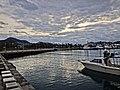 Dejima port - panoramio (11).jpg