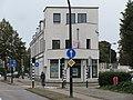 Deldenerstraat 62, 5, Hengelo, Overijssel.jpg