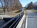 Delft - 2013 - panoramio (772).jpg