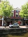 Delft - Hippolytusbuurt 31-35.jpg