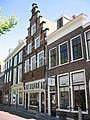 Delft - Lange Geer 28.jpg